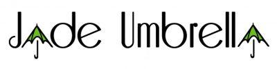 jade umbrella logo